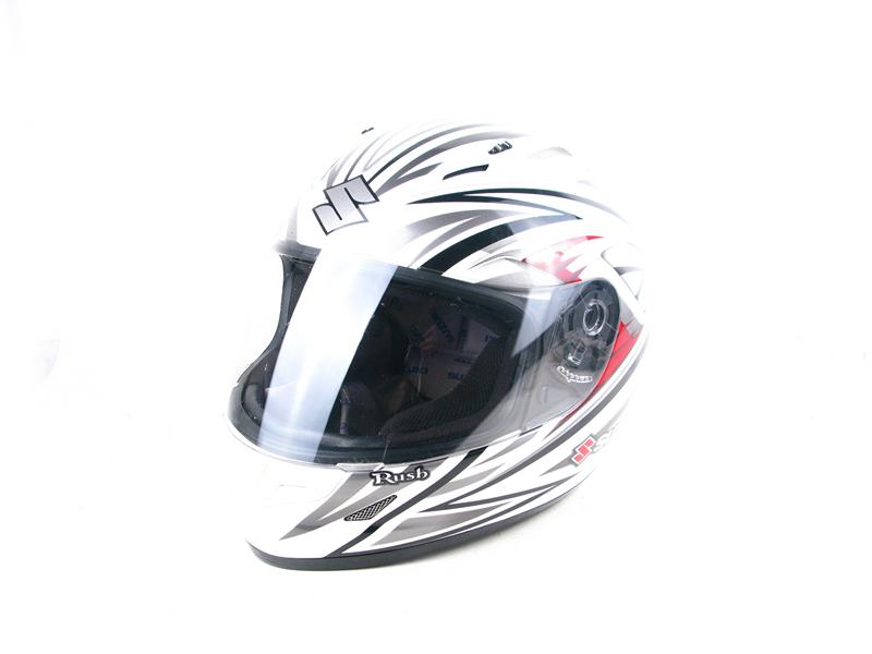 Cascos de moto de segunda mano | Blog de segunda mano
