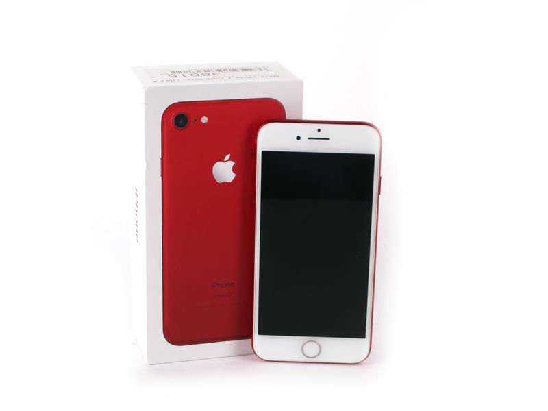 Iphone 4 barato libre segunda mano
