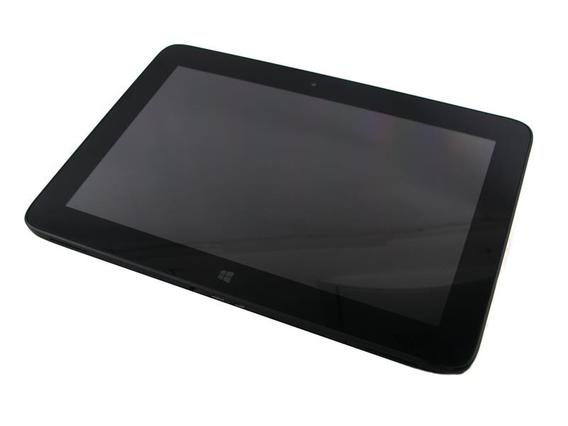 TABLETPC WINDOWS 10 HP OMNI10 5600ES PRODUCTO BARATO SEGUNDA MANO GIJON ASTURIAS